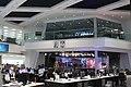 Editorial rooms of Ynet IMG 3394.JPG