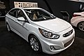 Edmonton Motor Show 2014 (13815312723).jpg