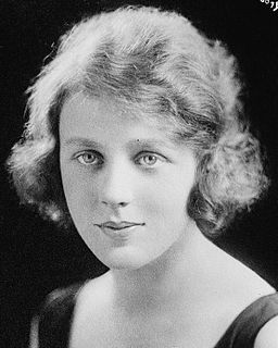 Edna Best British actress