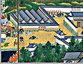 Edo l117.jpg
