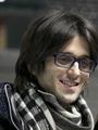 Edoardo De Bernardis Campionati Italiani Torino 2014.png