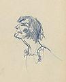 Edouard de Max par Charles Gir.jpg