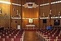 Edsbergskyrkan int01.jpg