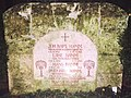 Eduard Hamm Waldfriedhof München.jpg