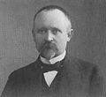 Edvard Blomqvist.jpg