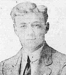 Image result for Edward Arthur Dorking
