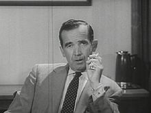Edward r murrow challenge of ideas screenshot 1.jpg