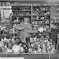 Een na de grootste collectie spaarpotten van de wereld, Bestanddeelnr 914-4331.jpg