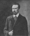 Eero Järnefelt - Portrait of Mikael Soininen (black-and-white).png