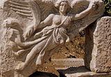 Efez, Nike - 24 września 2011 r.SDC11918.jpg