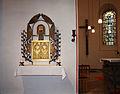 Egen, Kirche, Unbefleckte Empfängnis, Tabernakel 3.jpg
