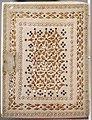 Egitto islamico (attr.), laminette traforate e montate a libro, avorio, xiv-xv secolo.jpg