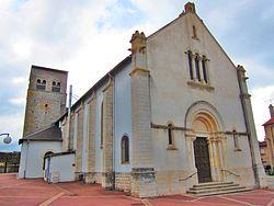 Eglise Blenod Pam.JPG