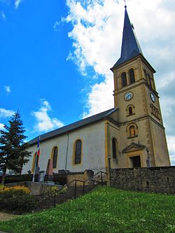 Eglise Chemery Deux.JPG