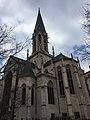 Eglise Saint-Georges à Lyon.jpg