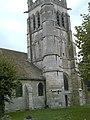 Eglise Saint-Martin de Venette.jpg