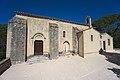 Eglise Saint-Sauveur 2.jpg