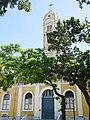 Eglise St-Pierre-et-St-Paul.jpg