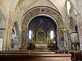 Eglise d Oppede le vieux P1110842 14-06-2011 14-29-56.jpg