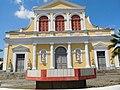 Eglise saint pierre et saint paul.jpg