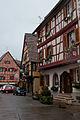 Eguisheim, Alsace (6710852847).jpg
