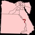 Egypt-Qina.png