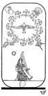 Egyptian Tarot (Falconnier) 21.png