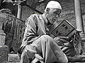 Egyption Old Man in Masjed.jpg
