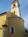 Ehem. Sondersiechen- und Nebenkirche 03.jpg