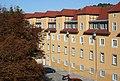 Ehemaliges Waisenhaus Stuttgart.jpg
