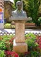 Eibar - Busto.jpg
