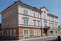 Eibiswald Gerichtsgebäude.jpeg