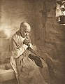 Eickemeyer 1898 vesper bells.jpg