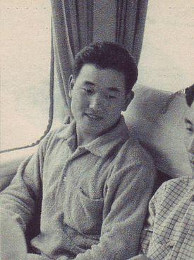 Eiji Bando 1959 Scan10006.jpg