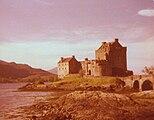 Eilean Donan Castle, 1979.jpg
