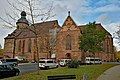 Einbeck St Alexandri1.jpg