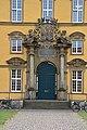Eingang Schloss Osnabrück.jpg