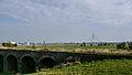 EisenbahnbrückeWesel003.jpg