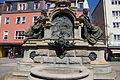 Eisenbahndenkmal Nürnberg 003.JPG