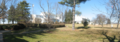 Eisenhower Farm Gettysburg 3.tif