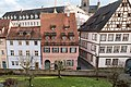 Eisgrube 3, 5, 8 Bamberg 20171229 001.jpg