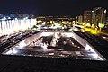 Eixos Norte e Sul e Buraco do Tatu ganham iluminação de LED (40613450905).jpg