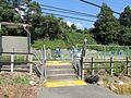 Ejima Station-Gate 1.jpg