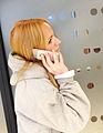 Eksponering for EMF ved bruk av mobiltelefon.jpg