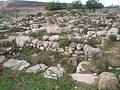 El-Khirbe-synagogue-29.jpg