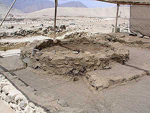 El Altar del Fuego Sagrado - Caral.jpg