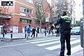 El Ayuntamiento inicia una campaña de seguridad y movilidad de personas con diversidad funcional (01).jpg