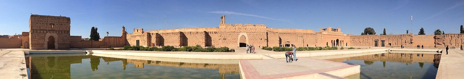 El Badi Palace Panorama 2.jpg