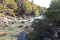 El Chalten-Sendero Salto del Chorrillo (38585155504).jpg