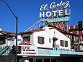 El Cortez Hotel (8226787777).jpg